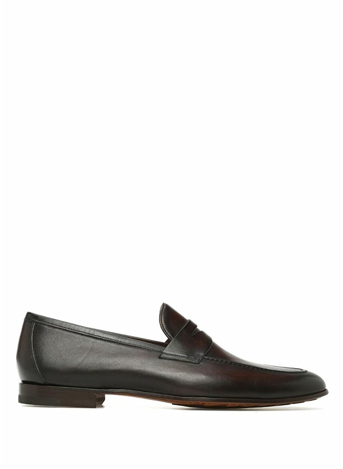Magnanni Ayakkabı 101390679-e-loafer – 1449.0 TL
